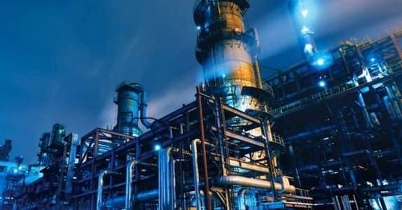 Trung Quốc cắt giảm công suất lọc dầu tại một số cơ sở