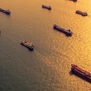 Goldman Sachs: Nhu cầu dầu của Trung Quốc giảm 1 triệu thùng/ngày