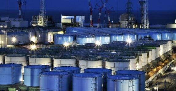 Trung Quốc sử dụng dầu thô trong kho dự trữ chiến lược nhằm mục đích gì