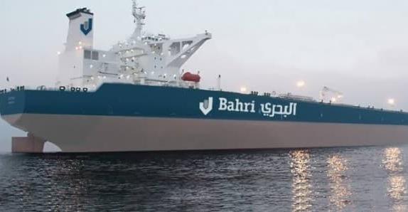 Xuất khẩu dầu của Ả Rập Xê Út tăng lên mức cao nhất trong 5 tháng