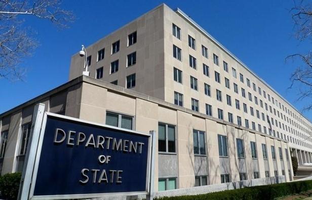 Bộ Ngoại giao Mỹ bị tấn công mạng