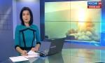 Xem tàu ngầm hạt nhân Nga phóng siêu tên lửa Bulava