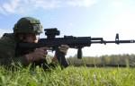 AK-12 chuyển bại thành thắng?