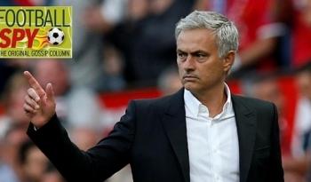 mourinho chua ung y voi doi hinh cua man united