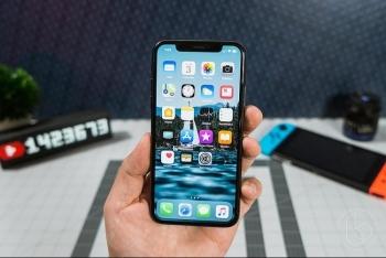 iphone 11 se duoc ban ra vao nua cuoi thang 9