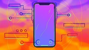 iphone 2020 se hoan toan lot xac