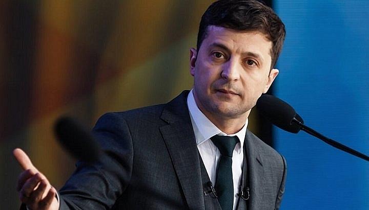 tong thong ukraine se dau tranh de gianh lai crimea