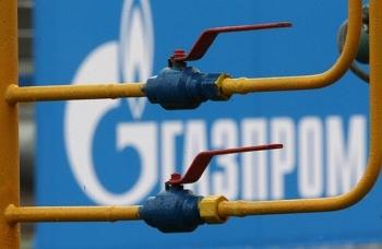 toa an eu ra quyet dinh bat loi cho gazprom