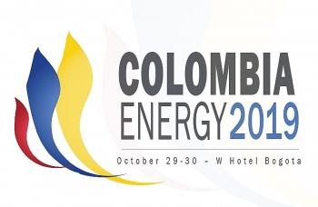 Colombia đấu thầu 59 lô dầu