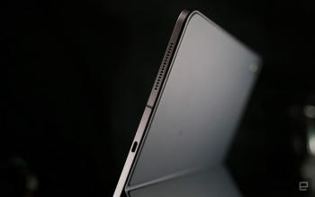 iphone 2020 duoc phat trien dua tren iphone 4