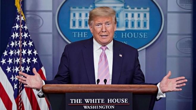 Mỹ đề nghị giúp giảm căng thẳng biên giới Trung - Ấn