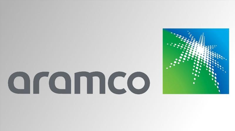Aramco đang gánh chịu hậu quả từ cuộc chiến giá dầu