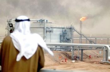 UAE vi phạm thỏa thuận OPEC+ trong tháng 8