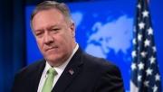 Mỹ đe dọa các nước không thực thi lệnh trừng phạt Iran