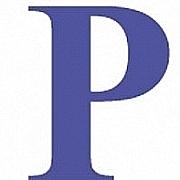 Bản tin Dầu khí 12/5: PDVSA tiết lộ điều kiện để khôi phục ngành công nghiệp dầu mỏ