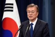 Hàn Quốc muốn Triều Tiên điều tra vụ viên chức bị bắn chết