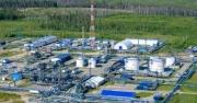Trung Quốc hồi sinh các dự án dầu ở Venezuela