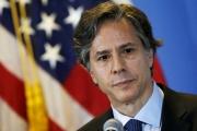 Ngoại trưởng Mỹ tới Đức, Qatar để bàn về vấn đề Afghanistan