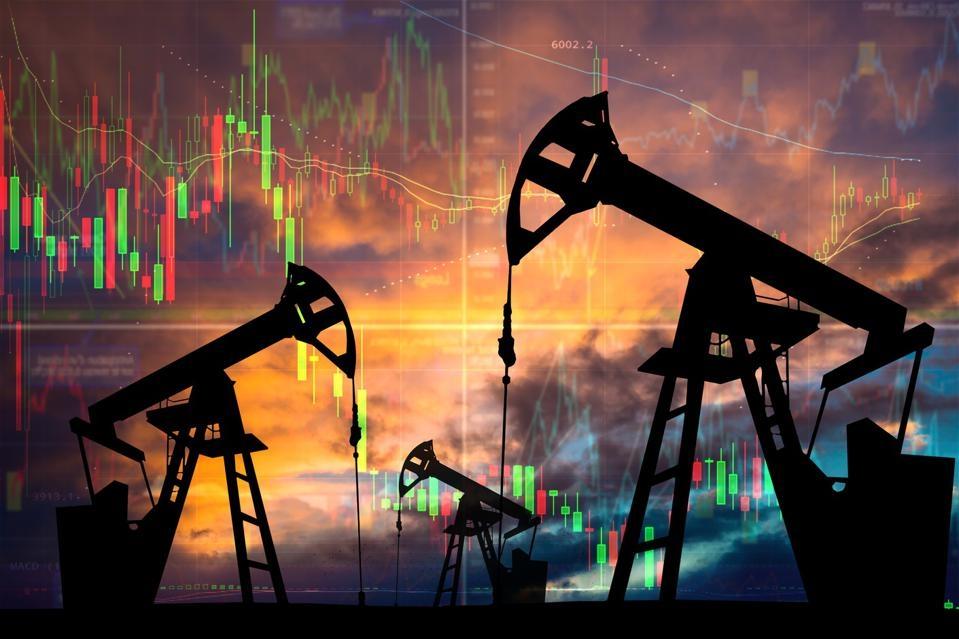 Bản tin Dầu khí 22/9: Nhập khẩu dầu của Ấn Độ tăng mạnh trong tháng 8