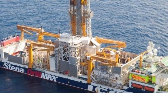 ExxonMobil có thêm phát hiện dầu thô quan trọng tại Guyana