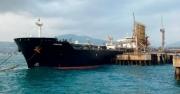Mỹ: Nhập khẩu dầu từ Nga tăng vọt sau cơn bão Ida