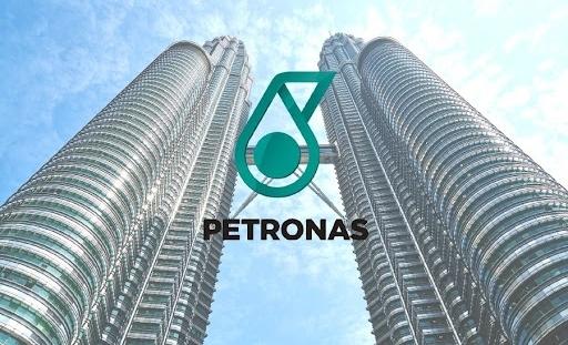 Petronas có kết quả kinh doanh tích cực trong 6 tháng đầu năm