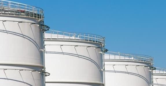 Trung Quốc ấn định ngày bán đấu giá dầu thô từ kho dự trữ chiến lược