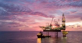 Tullow Oil công bố lợi nhuận 6 tháng đầu năm