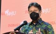 Indonesia muốn trở thành trung tâm vaccine toàn cầu