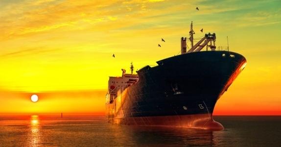 Hoạt động xuất khẩu dầu của Libya trở lại bình thường sau các cuộc biểu tình