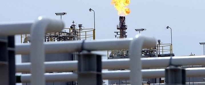 OPEC+ gặp khó trong việc tăng sản lượng