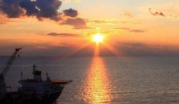 Iran muốn thu hút 145 tỷ USD đầu tư vào ngành dầu mỏ