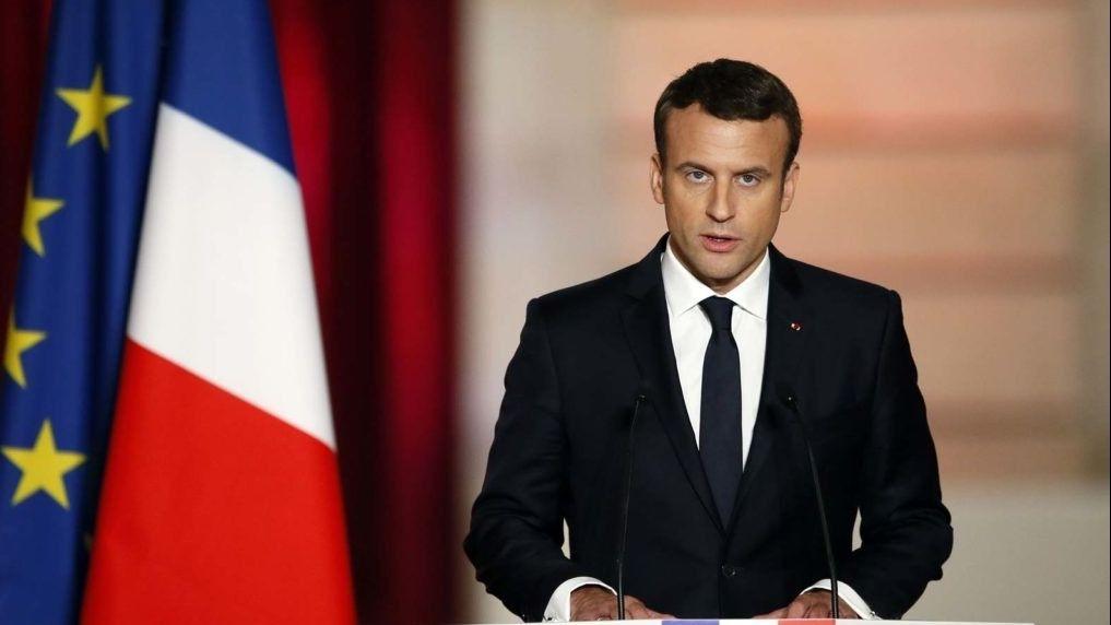 Pháp tăng gấp đôi viện trợ vaccine Covid-19 cho các nước nghèo