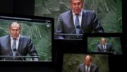 Nga chỉ trích Mỹ rút khỏi Afghanistan mà không tính đến hậu quả