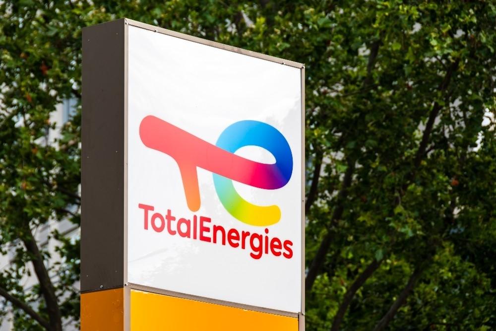 TotalEnergies: Nhu cầu dầu toàn cầu đạt đỉnh vào năm 2030