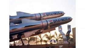 Ấn Độ phóng thành công tên lửa hành trình siêu thanh
