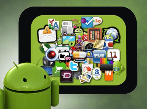 Nhiều ứng dụng Android phổ biến dễ làm lộ thông tin cá nhân