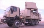 Iran sản xuất hàng loạt hệ thống radar