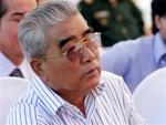 Hủy Quyết định phong tặng danh hiệu Anh hùng LLVTND đối với ông Hồ Xuân Mãn