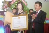 Những bí ẩn đằng sau cái chết của nữ doanh nhân Hà Thúy Linh