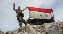 my cam may bay ap sat chien dau co nga tai syria