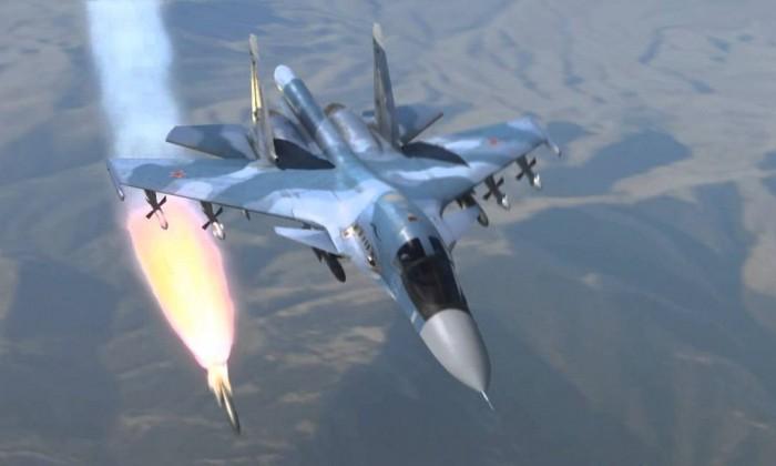 Kết quả hình ảnh cho máy bay nga syria
