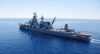 Nga thành lập lực lượng mô phỏng chiến thuật đối phương