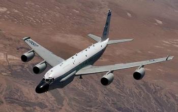 Nga cáo buộc UAV Mỹ do thám hệ thống S-300