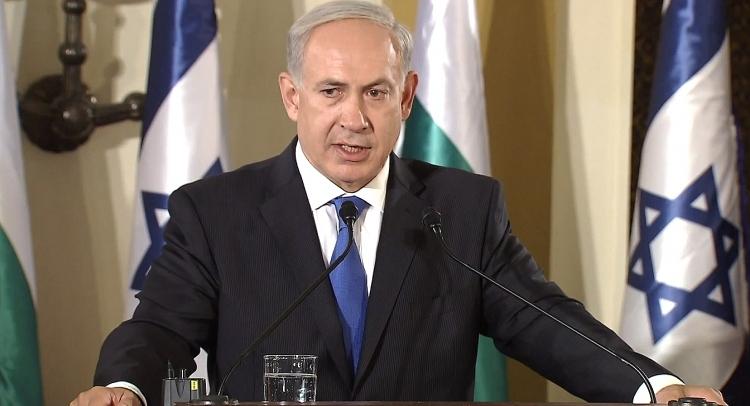israel san sang ho tro nguoi kurd o syria