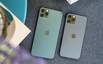 apple dang phat trien chip 5g cho iphone