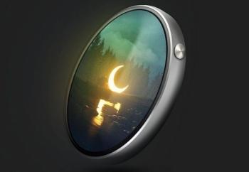 chiem nguong concept iphone cua nguoi ngoai hanh tinh