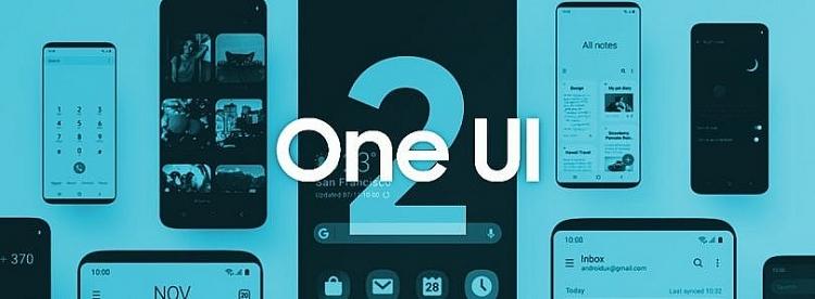 smartphone samsung co the cap nhat tinh nang slofie cua iphone