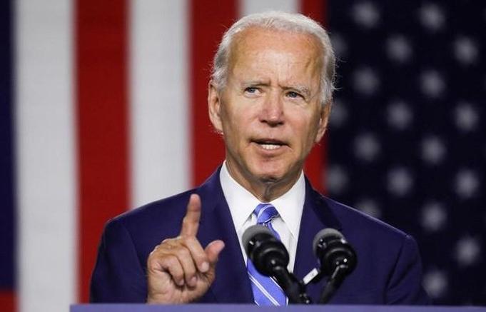 Ứng viên Biden muốn gặp Chủ tịch Triều Tiên nếu đắc cử tổng thống