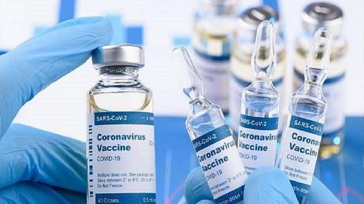 eu-canh-bao-ve-vaccine-covid-19-o-chau-au